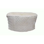 Honeywell-compatible HAC-504AW Humidifier Filter