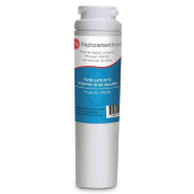 Maytag UKF8001, EDR4RXD1 Comparable Refrigerator Water Filter