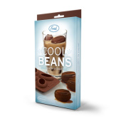 Cool Beans Ice Tray