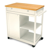 Portable Kitchen Island Kitchen Buy Online From Fishpond Co Nz