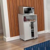 Inval Kitchen Storage Cabinet