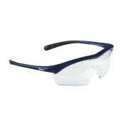 Wilson Jet Protective Racquetball Eyewear / Glasses