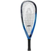Head Cobra 180 Racquetball Racquet-SS