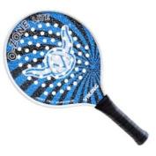 Viking O-Zone Lite Platform Tennis Paddle - 2014