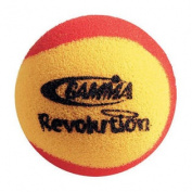 Revolution Foam Tennis Balls Sixty Pack
