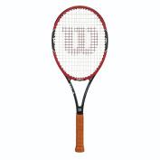 Wilson Pro Staff RF97 Autograph Tennis Racquet, 11cm