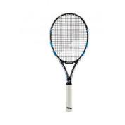 Babolat 2015 Pure Drive Lite Tennis Racquet