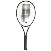 Prince Textreme Tour 100T Tennis Racquet-4 3/8