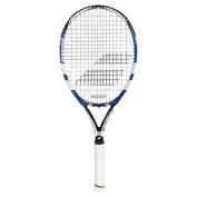 Babolat 2015 Drive 115 Tennis Racquet