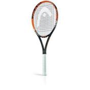 HEAD Challenge MP YouTek IG Prestrung S20 Tennis Racquet