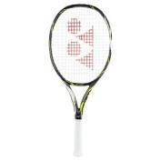 EZONE DR 26 Junior Tennis Racquet