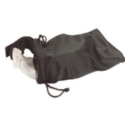 Bangerz Micro-fibre Cleaning and Storage Pouch for Athletic Eyewear
