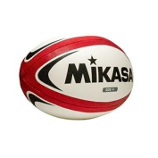 Mikasa RNB4 Youth Match Ball