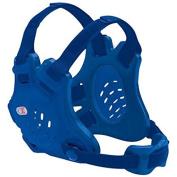 Cliff Keen F5 Tornado Wrestling Headgear - All Royal Blue