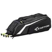 Easton Walk-Off Wheeled Bag