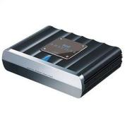 JVC KSAR8002D Brand New Mobile Arsenal 2-CH AMP