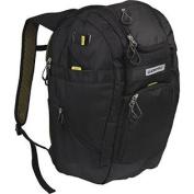 Worth Sports LLBK Legit Leader Backpack