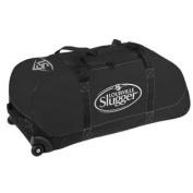 Louisville Slugger EB 2014 Series Tonne Baseball Bag