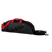 Franklin Sports Junior Equipment Bag, Red