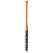 Worth Sick 454 W00523712 Endload Composite Bat 90cm 890ml