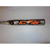 New Demarini CF4 CFL11 31/20 Little League Baseball Bat 2 1/4 Silver