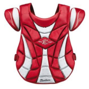 Easton Synergy FP Youth Chest Protector