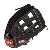 Rawlings RGG1275H 32cm Gold Glove Opti-Core Baseball Mitt