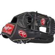 Rawlings RGGNP5 30cm Gold Glove Opti-Core Baseball Mitt