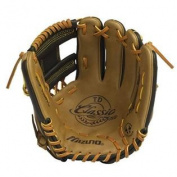 Mizuno Classic Pro TD GCP1150TD Fielding Glove (29cm ) 311909-RHT