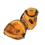 (Price/EA)Mizuno GXC105 80cm Catcher's Mitt