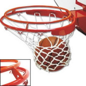 """(Price/EA) The """"Shooter"""" Ring"""