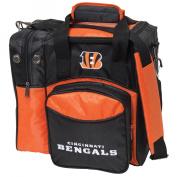 NFL Cincinnati Bengals Single Bag