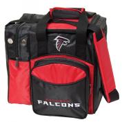 NFL Atlanta Falcons Single Bag