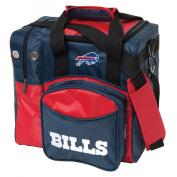 NFL Buffalo Bills Single Bag