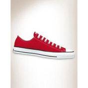 Converse All-Star Chuck Taylor Lo-Top Sneakers