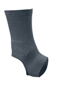 ACE(TM) Compression Ankle Support Small/Medium