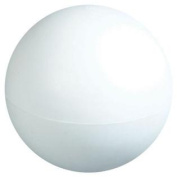 Champro Lacrosse Ball (White) Pack of 12