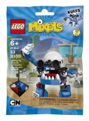 LEGO Mixels Mixel Kuffs 41554 Building Kit