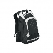 DeMarini NVS Baseball/Softball Backpack