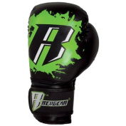 Revgear Youth Deluxe Sparring Gloves