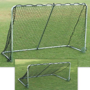 Lil' Shooter 2 Goal Replacement Net - Replacement Net