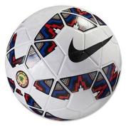 Nike Soccer Ball Ordem 2 Official Copa America Ball 5