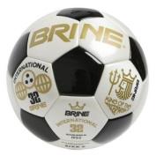 Brine International Soccer Ball