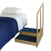 The Bed Step