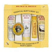 Burt's Bees Everyday Essential Beauty Kit