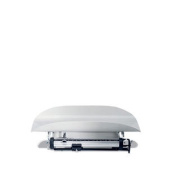 Seca 725 Mechanical Baby Scale W/ Sliding Weights