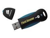 256GB Flash Voyager USB 3.0 Flash Drive