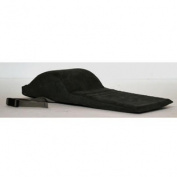 Sacro Ease Neck Support Pillow