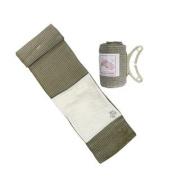 5ive Star Gear 10cm Compression Bandage Green