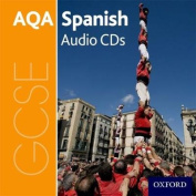 AQA GCSE Spanish [Audio]